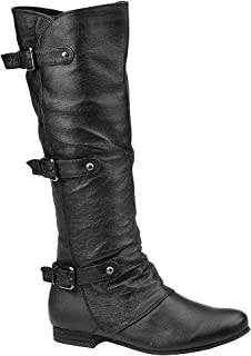 Not Rated Women's Shasta Boot