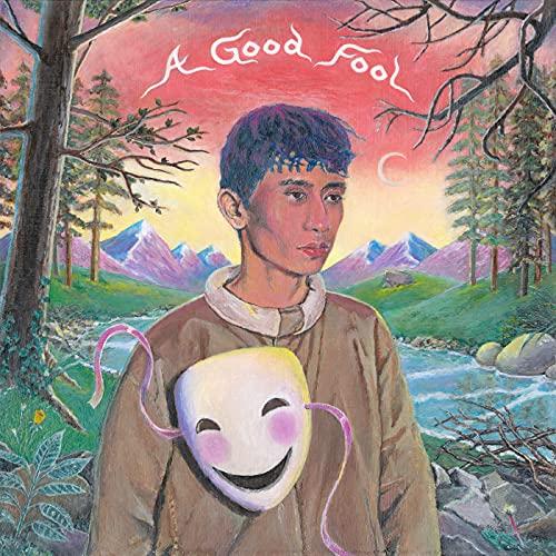 A Good Fool
