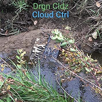 Cloud Ctrl