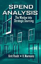 strategic sourcing books