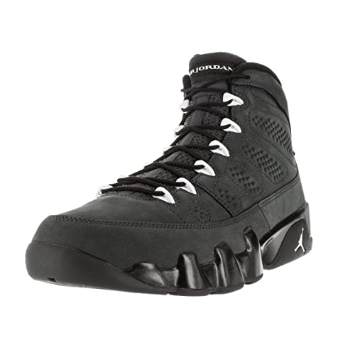 hot sale online 69d90 9d680 Air Jordan 9: Amazon.com
