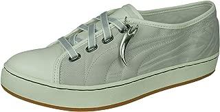PUMA Alexander McQueen AMQ Vulcanizo Womens Sneakers/Shoes