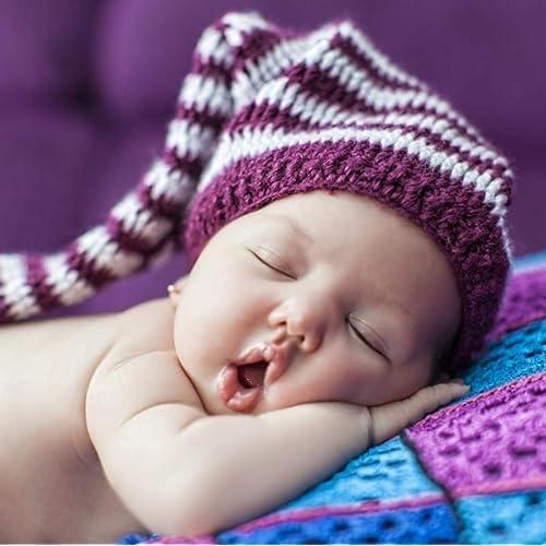Pequeño Sueño de Música Clásica Para Bebés and Yoga Para ...