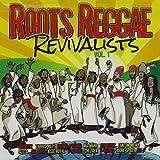 Roots Reggae Revivalists 1...