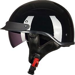 Best helmets for motorcycles