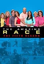The Amazing Race: Season 5