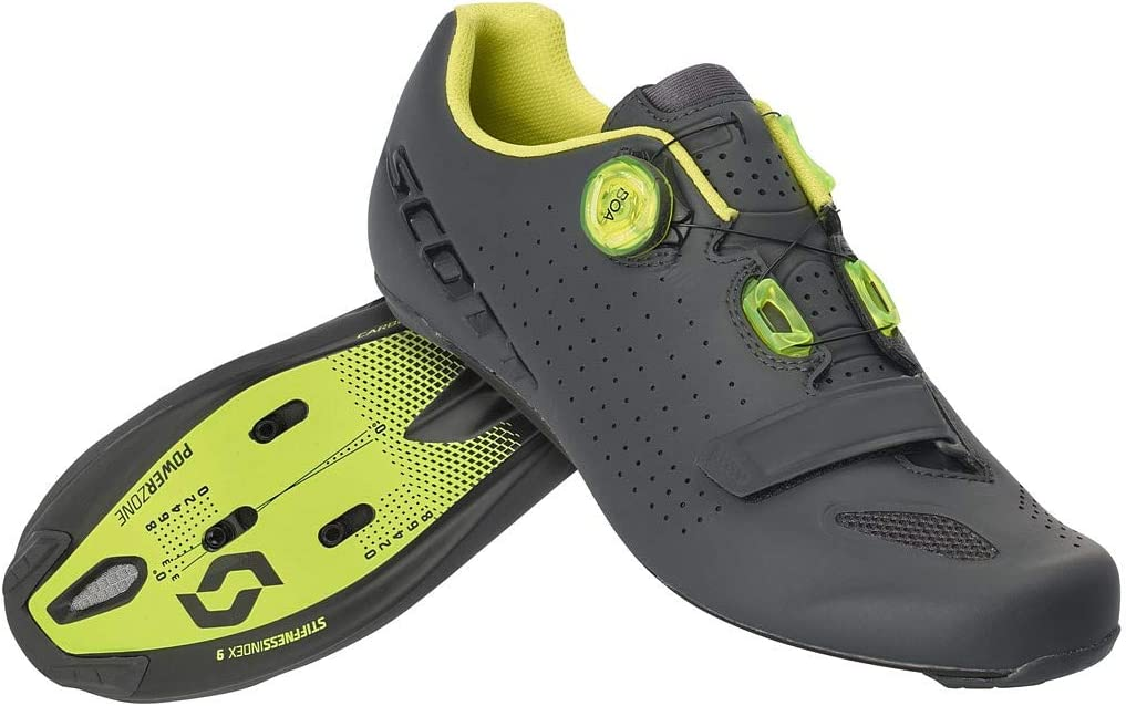 SCOTT Road Vertec BOA Shoe - Adults'