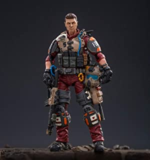 roman soldier toy figures