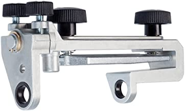 Tormek SVD de 110/Tija de lijado vorrichtung de lijado con puerta Lock para raspador