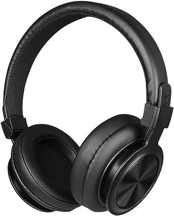 Ramblere Cuffie da Gioco all-Ear PS4 - per PS4 Xbox One PC Laptop Mac - Trasparente Suono Surround - Cuffie Anti-Rumore E Microfono A Cancellazione di Rumore E Controllo Volume/Microfono - Trova i prezzi più bassi