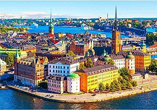 apoteket enhörningen stockholm