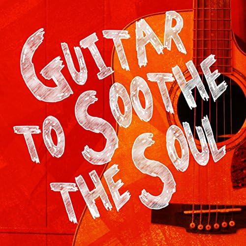 Acoustic Soul, Guitar Acoustic & Soft Guitar Music