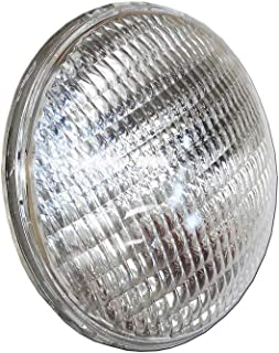 Grupo EDM - Luz halógena PAR56 300W 12V