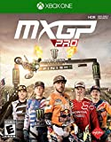 MXGP Pro - Xbox One