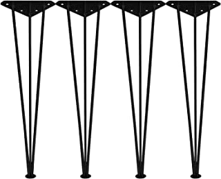 Hairpin Table Legs 28