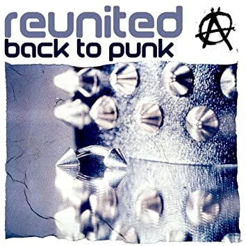 Back To Punk