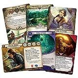 Fantasy Flight Games olvidada, Color (asmodee FFAHC19)