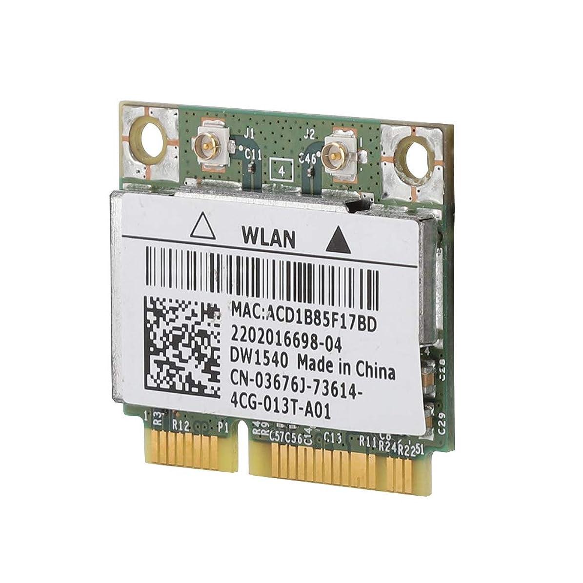 サーカス山積みの制約Wifiネットワークカード、PCI-e Wifiカードネットワークカード、コンピューターPC用の安定したパフォーマンスPCIEネットワークカード