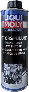 LIQUI MOLY 2427 PRO-LINE motorspoeling motorreiniging modderspoeling 500 ml