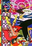 キューティーハニー VOL.2[DVD]