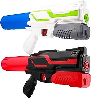 Super Shooter Water Gun