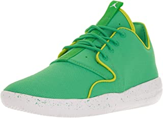 Jordan Nike Men's Eclipse Chukka Basketball Shoe