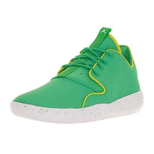 Jordan Nike Mens Eclipse Running Shoe