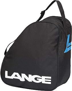 LANGE Basic Boot Bag Bolsa para Botas, Unisex Adulto