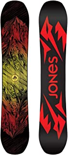 Best jones mountain twin 158 wide Reviews