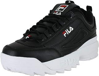 Amazon.es: Multicolor - Zapatillas casual / Zapatillas y calzado deportivo: Zapatos y complementos