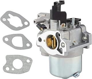 idalinya Vergaser Ersatzvergaser für Subaru Robin Ex17 Ex 17 Moteur 277 62301 50
