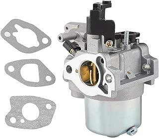 REFURBISHHOUSE Carburetor Carb Remplacer Pi/èce Adapt/é pour Subaru Robin Ex17D Ep17 Ex17 Moteur /À Cames en T/ête 277-62301-30