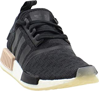 Best nmd black carbon white Reviews