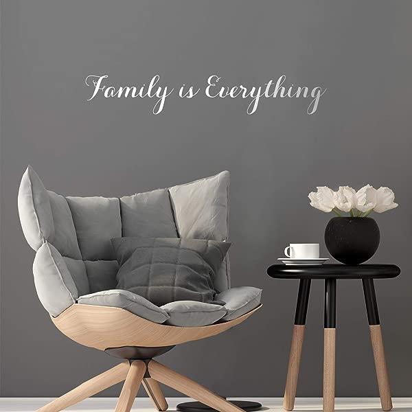 在家庭主妇中,家庭别墅,包括我们的公寓,包括一间卧室,为卧室的公寓,为你的公寓,为天花板的装饰,为我们的家庭提供了5个月的床