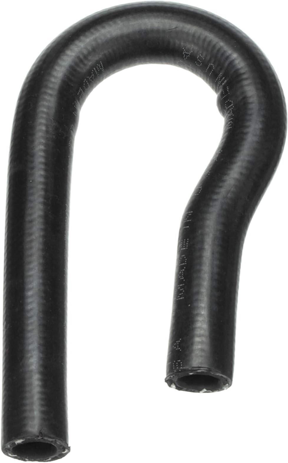 HVAC Heater Hose-Molded Coolant Hose Gates 23925