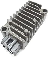 Lumix GC Voltage Regulator For Manco American Sportworks Fox Quantum 150 Go Karts 150cc