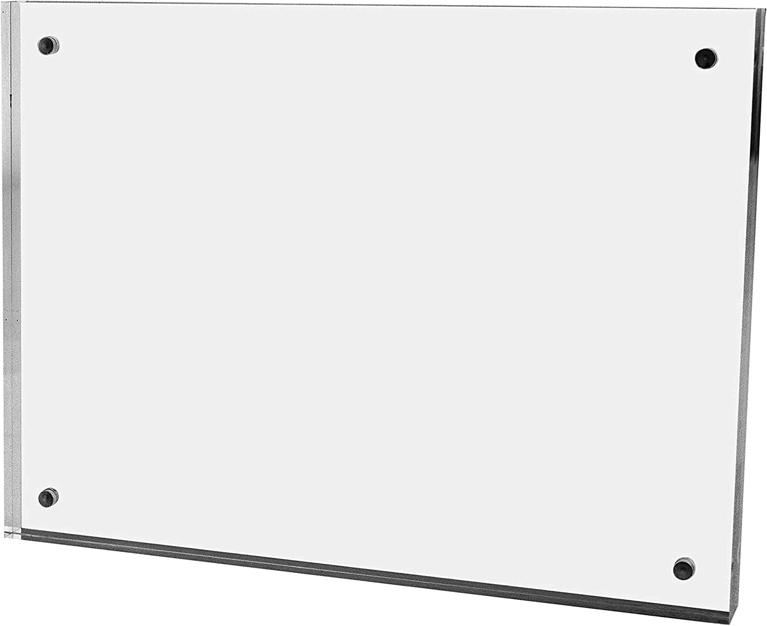 """Marketing Holders 4"""" x 6"""" Counter San Jose Mall or Vert Now on sale Horizontal Sign Holder"""