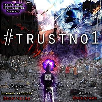 #Trustno1