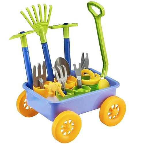huerto herramientas: Amazon.es