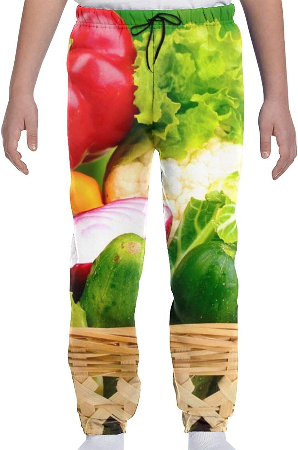 Nippon regular agency Oomato Feather Youth OFFicial store Sweatpants 3D Gi Teens Boys Trousers Print
