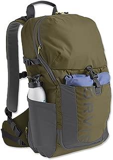 Orvis Safe Passage Angler's Daypack