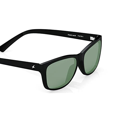 428fa7453a1 Sun Glasses for Man  Buy Sun Glasses for Man Online at Best Prices ...