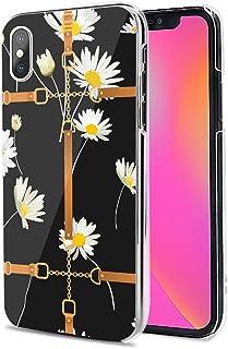 Galaxy Note 10Plus ケース ギャラクシーノート10Plusケース SCV45ケース カバー ハード TPU 素材 おしゃれ かわいい 耐衝撃 花柄 人気 全機種対応 小さい花の群れ08 フラワー 7454556
