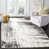 Safavieh Adirondack Collection ADR133C Modern Abstract Non-Shedding Stain Resistant Living...