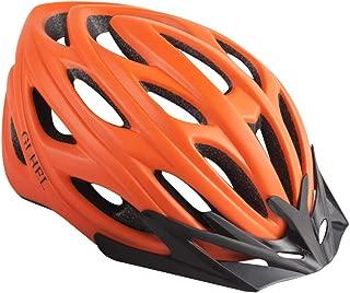 Best orbea bike helmets Reviews