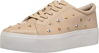Katy Perry Women's The