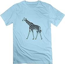 Best its a giraffe Reviews