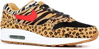 Best nike air max 1 leopard pack Reviews