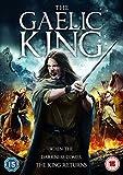 Gaelic King [Edizione: Regno Unito]