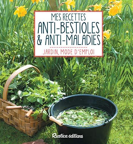 quel est le meilleur livre jardinage choix du monde